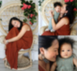 Mother'sDay2020_Phuong_Pic.jpg