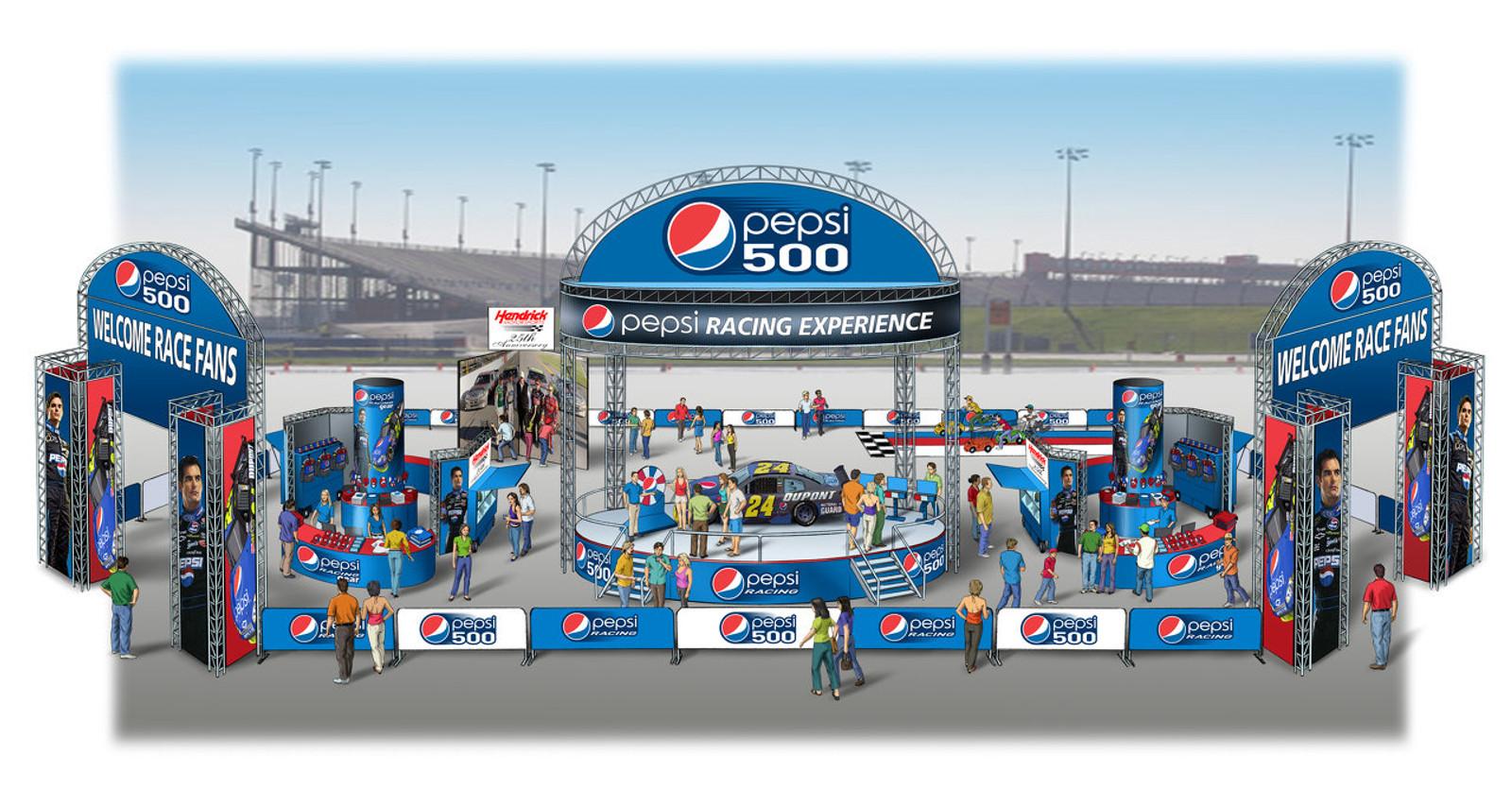 New Pepsi 500 Color jpg
