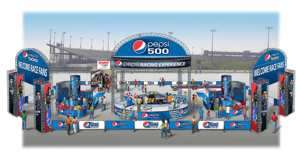 New Pepsi 500 Color.jpg