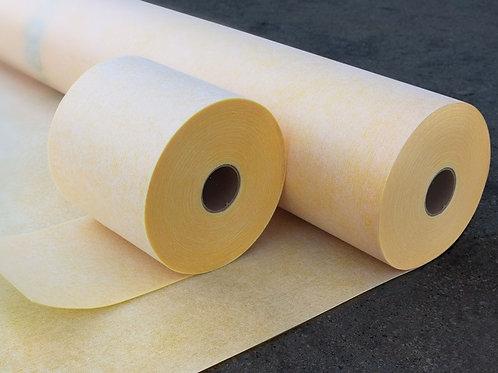 DRY 80 Lamina flessibile per impermeabilizzazione sotto piastrella