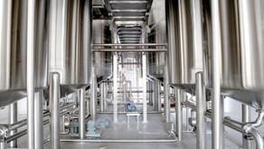 Sistemi per il rivestimento di serbatoi e cisterne