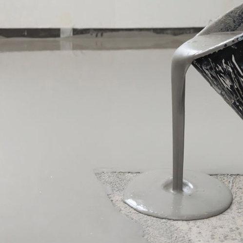 METALPRIMER Kg 12,5 Primer epossidico per supporti in metallo e alluminio