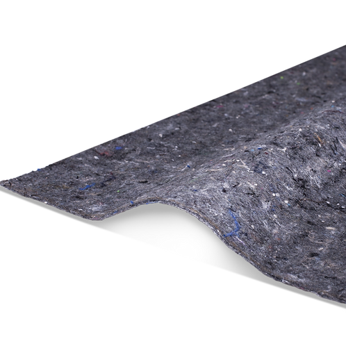 GEODREN PECT geotessile in fibre di poliestere 300 gr.
