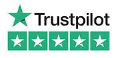 trustpilot_banner.png