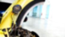 rc2 магнитный счетчик оборотов двигателя