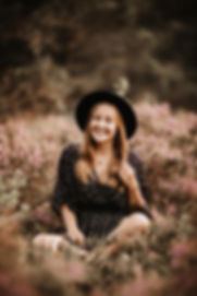 web_Melanie-0472.jpg