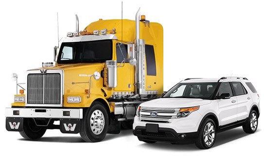Легковое авто в обмен на спецтехнику грузовики и спецтехника купить автобусы автокраны