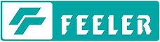 feeler-logo.jpg