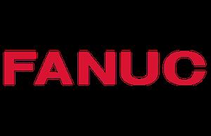 Fanuc Distributor Ottawa