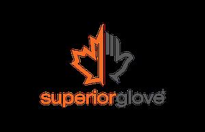 Superior Glove Ottawa