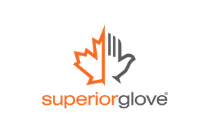 Superior Glove Ottawa