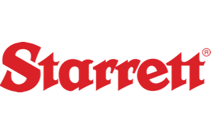 Buy Starrett in Ottawa