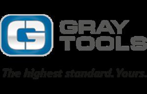 Gray Tools Ottawa