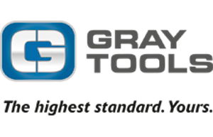 Gray Tools Ottawa