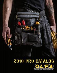 Olfa Catalogue Thumb.png