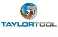 Taylor Tool Ottawa