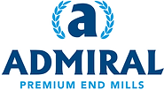 Admiral End Mills Logo 2.png