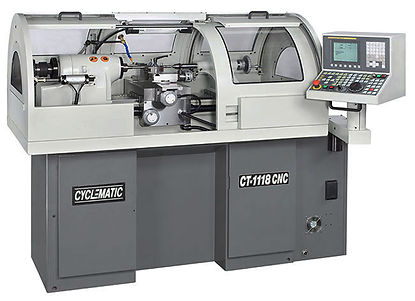 CT-1118CNC-b.jpg