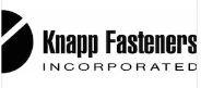 Knapp Fasterners Supplier Ottawa