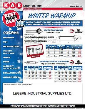 Kar Winter Warm-up.JPG