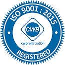 iso 9001-2015 legere blue badge.jpg