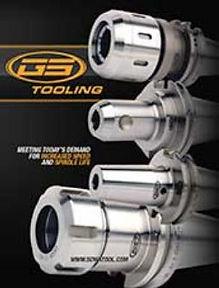 Sowa-GS Tooling.JPG