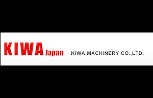 Buy Kiwa Machines Ottawa