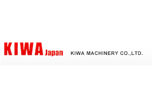 Buy Kiwa Machines Ottawa
