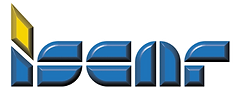 Iscar Logo.png