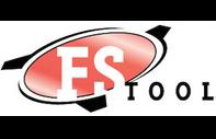 FS Tool Ottawa