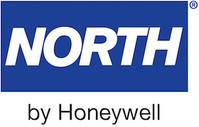 North By Honeywell products ottawa