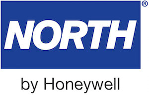 North By Honeywell products ottawa