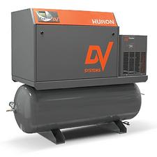 Air-Compressors-B10-V2.png