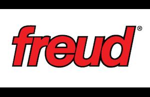 Freud Tools Ottawa