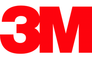 3M Distributor Ottawa