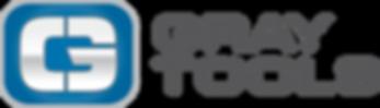 Gray Tools Logo.png