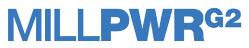 MILLPWR LOGO OCT 31.png