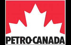 Petro Canada Lubricants Ottawa