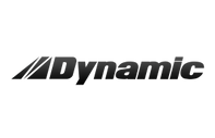Dynamic Tools for sale ottawa
