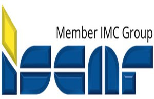 Iscar Tools Ottawa