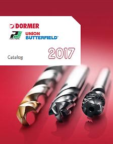 Dormer Catalogue Thumb.png