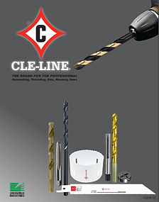 GREENFIELD CLE-LINE CATALOGUE THUMB.png