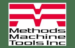Methods Machine Ottawa