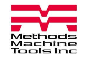 Methods Machine Ottawa