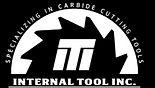 internal-tool-logo.jpeg