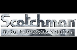 Scotchman Metal Ottawa
