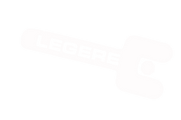 Legere-Logo-White.png