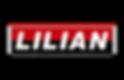 lilian-logo.png