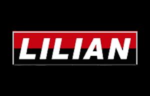 Buy Lilian Mill Ottawa