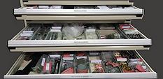 drawer .png